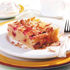 apfel rhabarberkuchen
