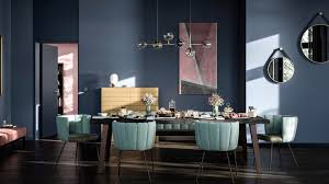 sven woytschaetzky designmöbel in aachen home