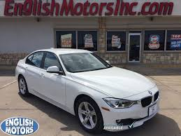 2015 BMW 328i Brownsville TX English Motors 5034 Boca Chica Blvd Brownsville Tx 78521 For Rent Trulia Official Website Coastal Transport Co Inc Home 4546 Agua Dulce Dr Bert Ogden Is Your Chevy Dealer In South Texas New And Used Cars Vehicle Dealership Pharr Cardenas Superstore 2013 Fleetwood Southwind 36l For Sale 2015 Chevrolet Silverado 1500 Ltz English Motors Cadillac Fruia Sale Autocom Gateway Port Of Entry Wikipedia