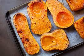 Types Of Pumpkins And Squash by Menu Archives Macrina Bakery Blogmacrina Bakery Blog