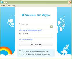 skype pour bureau installer skype pour bureau 19 images gta 5 mod menu usb ps3