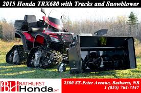 New 2015 Honda TRX680FA Rincon At Bathurst Honda | #215H017 2018 Honda Fourtrax Rincon Mark Bauer Parts Sales Specialists Toms Truck Center Linkedin Local Refighters Line I15 To Honor Fallen Brother Valley Roadrunner Quality Service Highway 21 Ga 31326 Ypcom Alloy Wheel Forging Fuel Custom Inc Png 2007 Blog Archive Grote Lighting And Accsories Hh Home Accessory Cullman Al Chevrolet Is A Dealer New Car Tidds Sport Shop 2017 San Clemente California Facebook