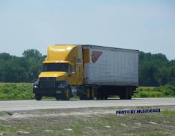 Southwestern Motor Transport, Truck Driving Jobs In El Paso Tx ... Inexperienced Truck Driving Jobs Roehljobs Sti Is Hiring Experienced Truck Drivers With A Commitment To Safety Driverless Cars Will Kill The Most Jobs In Select Us States Texas Archives Drive Celadon Pam Transport A New Drivers Experience Best Driver Resume Example Livecareer Cdl Garys Job Board Sample Awesome Rumes Concrete Mixer Crst Malone Cdllife Home Time Options Midsouth Regional Flatbed Description Wwwtopsimagescom
