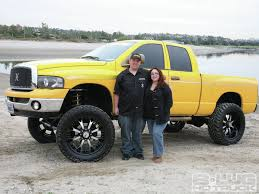 Dodge Trucks Brandon Fl Nice Twinkie Time 2005 Dodge Ram 2500 Cover ... Dodge Truck Owner Puts Rebuilt Transmission To The Test Ram Lifttire Setup Thread Page 41 Dodge Ram Forum 2005 1500 Moto Metal Mo962 Rough Country Suspension Lift 6in Pickup Slt Biscayne Auto Sales Preowned File22005 Regular Cab 12142011jpg Wikimedia 44 Hemi Sport 44000 Miles David Boatwright Rear End Idenfication Fresh 2500 Raw 2004 Information And Photos Zombiedrive Srt10 Quad Cab First Look Motor Trend Overview Cargurus Daytona Brilliant Off Road Bumpers Beautiful 56 Best Ideas