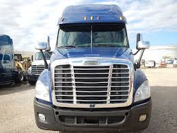 FREIGHTLINER TRUCKS FOR SALE New Truck Inventory Freightliner Trucks For Sale In Fontanaca Cabover For Sale At American Buyer Fleet Parts Com Sells Used Medium Heavy Duty Trucks Inventyforsale Best Of Pa Inc Semitruck Freightliner 2002 Pdx Car Sales Warner Truck Centers North Americas Largest Dealer Il Truckingdepot 2004 Columbia Semi Truck For Sale Youtube