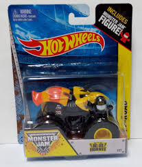 Hot Wheels Monster Jam Truck Off-Road Nitro Hornet #37 W Monster Jam ... Hot Wheels Monster Jam Grave Digger Boneyard Bash Toy Track Set Diecast Cars And Tracks Sets Butterfly 7 Boutique Trucks Wiki Fandom Powered By Wikia Brick Wall Breakdown Ebay With Inferno 124 Diecast Vehicle Shop Epic Additions Hot Wheels Monster Truck Orange Truck 3 Pack Toys R Us Canada Scale New Earth Authority Cg Eclectics On Twitter New 164 Assorted Big W Mighty Minis Shdown Stadium Unboxing Demo Spiderman