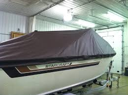 Fort Wayne Awning | Awnings | Fort Wayne, IN Boat Covers Gallery Hurricane Awning Canvas Marco Upholstery Marine Shade Textile Nh New England Awnings Hampshire Covertech Inc Custom Canada Usa Centre Console Bulkhead Inflatables Canopies Wa Cover Designs By Sams In Oakland Park Florida Carports Awning Bromame Tecsew Blog Absolutely 5 Year Guarantee Bimini Tops Delta Tent Company