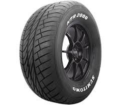 245/60R14 98S HTR2000 SUMITOMO 245 60 14 CLASSICS (MADE IN JAPAN ... Sumitomo Htr H4 As 260r15 26015 All Season Tire Passenger Tires Greenleaf Missauga On Toronto Test Nine Affordable Summer Take On The Michelin Ps2 Top 5 Best Allseason Low Cost 2016 Ice Edge Tires 235r175 J St727 Commercial Truck Ebay Sport Hp 552 Hrated Pinterest Z Ii St710 Lettering Ice Creams Wheels And Jsen Auto Shop Omaha Encounter At Sullivan Service