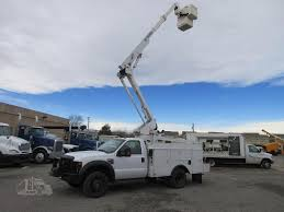 2009 FORD F550 For Sale In Longmont, Colorado | TruckPaper.com Rattlesnake Hike On Rabbit Mountain Near Lgmont Co 2016 Youtube New And Used Trucks For Sale Cmialucktradercom Rocky Truck Centers 247 Roadside Service The Beer Less Traveled A Bucket Trucks High Students Walk Out To Protest Trump Timescall 2000 Intertional 4900 For In Colorado Marketbook 2512 Sunset Dr 80501 Trulia Best Image Kusaboshicom 2004 Altec Dm47t Mounted On Freightliner Business Class M2 106