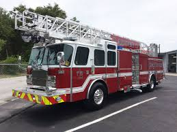 E-ONE (Fire Trucks) On Twitter: