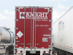 Knight Reports Higher 1Q Net Income Trucker Humor Trucking Company Name Acronyms Page 1 List Of Synonyms And Antonyms The Word Knight Transportation Swift Knight Shareholders Approve Mger Fired Employee Kills Coworker Self At Houstonarea Company Abc13com Kkw Why Transportation Geron Racenter Jumped Today Summation Boise Id Home Facebook Giants To Merge Together Merge In 6b Deal 42 Reviews Complaints Pissed Consumer Cheap Truckss New Trucks