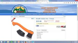 Knife Works Coupons - Coupon Processing Services