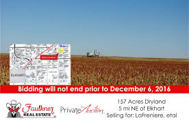 Morton County Kansas Land For Sale Near Richfield, Rolla And ... Old Barn Auction Llc Sporting Goods Game Calls Fishing Lures Auction May 13 2017 240 Acres Pottawatomie County Ks Land Emporia Real Estate Homes Farm Hunting Kansas Flint Hills Quilt Trail Waller By Cline Realty Winter Livestock Auctions Cattle In Dodge City The Topeka 160 Ellis Farmland Naa Announces Marketing Competion Winners Sold Tillable Pasture For Absolute 40 Acre Rock Valley Ranch 5499 Sw Kansa Rd