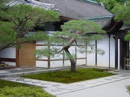 Home Design : Ellegant Home Garden Designs Creative Designs Home ... Images About Japanese Garden On Pinterest Gardens Pohaku Bowl Lawn Amazing For Small Space With Brown Garden Design Plants Style Home Peenmediacom Tea Design We Found In Principles Gallery Download House Home Tercine Simple Designs Decorating Ideas Ideas For Small Spaces The Ipirations With Beautiful Youtube