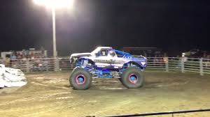 Monster Trucks In Jacksonville NC - YouTube Free Images Flat Rock Otagged The Meadows United States Usa Traxxas Monster Truck Crown Complex Monster Jam Announces Driver Changes For 2013 Season Truck Trend News 101 Thrdown Benson Nc Monsters Monthly Find Karmies Blog 2018 Review At Spectrum Center Charlotte A Different 4th Of July With Trucks Top Speed Truck Back To Crush The Competion In Arts Jacksonville Youtube Grave Digger Monster Jam Freestyle Old Timey Waynesville Jacob Flickr