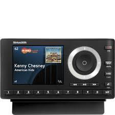 Satellite Radio: SiriusXM Satellite Radios - Best Buy