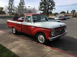 1966 Ford F 250 For Sale 1966 Ford F100 For Sale Classiccarscom Cc12710 F350 Tow Truck Item Bm9567 Sold December 28 V Cohort Outtake Custom 500 2door Sedan White Cc18200 Sale Near Ami Beach Florida 33139 Classics Gaa Classic Cars The Most Affordable Trucks And 2wd Regular Cab Montu Washington 98563 20370 Miles Camper Special Mercury M100 Pickup Truck Of Canada Items For Sale For All Original