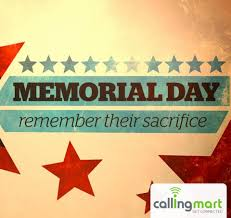 CallingMart - 首页  Facebook Free 100 Adwords Coupon Codes For 122 Google Paid Search Ads Callingmart Facebook Simple Mobile Pinzoo 24 Hour Fitness Sacramento Page Plus Coupon Callingmart Mr Tire Coupons Frederick Md Att Promo Code 2019 Lycamobile 40 Michaels July 2018 Costco October Canada Crystal Saga Alternatives Verizon Slickdealsnet Ac Moore Blogspot Panties Com Eddm Cheapest Ford Ranger Lease Deals