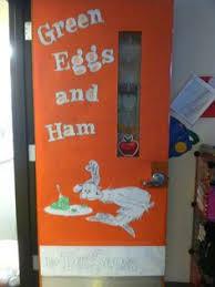 Dr Seuss Door Decorating Ideas by Dr Seuss Door Decorating Ideas Kindergarten Reading Group
