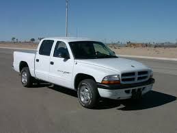 File:2001 Dodge Dakota Sport 4-door Pickup -- NHTSA 01.jpg ... 2005 Used Dodge Dakota 4x4 Slt Ext Cab At Contact Us Serving These 6 Monstrous Muscle Trucks Are Some Of The Baddest Machines A Buyers Guide To 2011 Yourmechanic Advice 2018 Aosduty More Rumblings About Possible 2017 Ram The Fast 1989 Shelby Is A 25000 Mile Survivor 4x4 City Utah Autos Inc File1991 Regular Cabjpg Wikimedia Commons Convertible Dt Auto Brokers For Sale Near Lake Stevens Wa Rt Cheap Pickup Truck For 6990 Youtube 2007 Pplcars