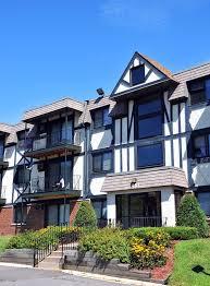 Oakdale Terrace Apartments  Steven Scott Management