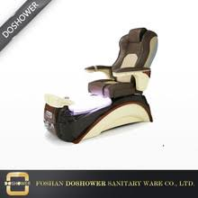 Pipeless Pedicure Chairs Uk by Foshan Doshower Sanitary Ware Co Ltd Salon Furniture Beauty