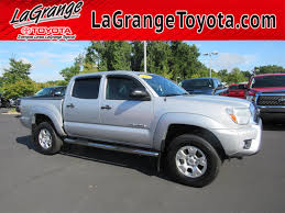 Pre-Owned 2013 Toyota Tacoma 2WD Double Cab V6 AT PreRunner Pickup ... Preowned 2014 Toyota Tacoma Prerunner Access Cab Truck In Santa Fe Anatomy Of A Prunner Kibbetechs Chevy Silverado Hoonigan Chevrolet Colorado Build Raptor Offroad Insane Project 2012 Fab Fours Ch15v30521 23500 52018 Vengeance 2011 2500hd Diesel Powered 2wd Double V6 At Pickup 2015 Private Car Hilux Revo Pre Runner Stock