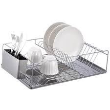 Dish Racks & Drainers You ll Love
