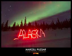 Best Kept Secrets to photograph the Northern Lights in Alaska