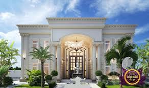 100 Interior Villa Design Exterior Abu Dhabi HOUSE House Design Exterior Design House