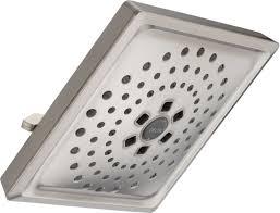 Ferguson Delta Kitchen Faucets by Faucet Com 52684 In Chrome By Delta