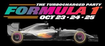 Pumpkin Patch Austin Texas 2015 by Formula 1 Race Weekend Events Oct 23 25 2015 U2013 Do512 Family