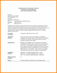 Resume Experience Section - Eymir.mouldings.co Rumescvs References And Cover Letters Carson College Of Associate Producer Resume Samples Templates Visualcv The Best 2019 Food Service Resume Example Guide 6892199 7step Guide To Make Your Data Science Pop Springboard Blog How To Write An Insurance Tips Examples Staterequirement 910 Experience Section Examples Crystalrayorg Free You Can Download Quickly Novorsum Five Good Apps For Job Seekers Techrepublic Technical Skills Include Them On A