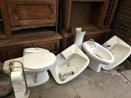 badezimmer porzellan ausstattung