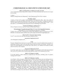 Brief Schreiben Auf Deutsch Nitawebcom