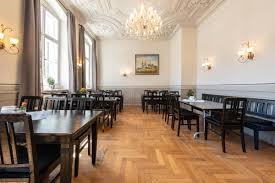restaurant bamberg altstadt restaurant scheiners am dom in