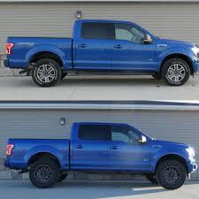 Lightning Blue Thread! - Ford F150 Forum - Community Of Ford Truck Fans Shelby Brings The Blue Thunder To Sema With 700hp F150 Truck Ford F650 Wikipedia Truck Yea 2015 Ford Super Crew Lariat 4x4 Lifted For Any Blue Truck Pics Two Tones Page 3 Enthusiasts Forums 136149 1950 F1 Rk Motors Classic And Performance Cars For Sale Flame Vs Lightning Forum Community Of 2018 Pickup This Is Fords Freshed Bestseller 1978 F150kevin W Lmc Life How Would You Spec Your 2017 Raptor Jean Color Exterior Walk Around Youtube Tuscany Cobra Review