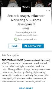 Who Wants To Work With Their Fave Bach Contestants At MVMT ... Maxx Chewning On Twitter New Watches Launched From Mvmt 2019 Luxury Fashion Mvmt Mens Watch Brand Famous Quartz Watches Sport Top Brand Waterproof Casual Watch Relogio Masculino Quoizel Coupon Code Park N Jet 1 Jostens Yearbook Promo Frontier City Printable Coupons Discount Code For 15 Off Plus Free Shipping Sbb Codes Criswell Jeep Service Ternuck Sale Texas Instruments Lovecoups Beauty Shortsleeve Buttonups And Sunglasses And Coupon Code 10 Off Lowes Usps Gallup The Rifle Scope Store Supreme Source