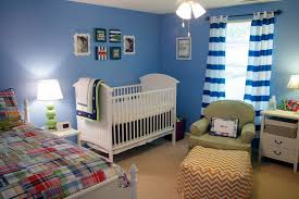 Nursery Reveal On A Budget   Life, Love & Coupons Lime Green And Black Bedding Sweetest Slumber 2018 My New Royal Blue Navy Sets Twin Comforter Comforter Amazoncom Room Extreme Skateboarding Boys Set With 25 Unique Star Wars Bed Sheets Ideas On Pinterest Love This Rustic Teen Gallery Wall Map Wood Is Dinosaur For The Home Bedding New Pottery Barn Kids Vintage Little Trucks Sheet Sheets Twin Evergreen Forest Quilt Trees Adorn Rustic 78 Best Baby Ideas Images Quilts Dillards Collections Quilts Comforters Buyer Select