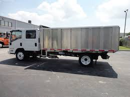 2018 Used Isuzu NPR HD CREW CAB..14FT ALUMINUM LANDSCAPE DUMP TRUCK ... Landscaping Truck For Sale Craigslist Tri Axle Dump Landscaper Neely Coble Company Inc Nashville Tennessee Custom Steel Bodies 2015 Isuzu Npr Nd 12 Ft Landscape Bentley Services New 2017 Ford F350 Regular Cab For In Quogue Ny Used Hd Crew Cab14ft Alinum Landscape Dump Truck Jersey Shore Pavers 11 Coastal Sign Design Llc Gmc For Sale 1241 Mack Trucks Announces World Of Concrete Vocational Truck Lineup 2018 Body And Itallations Sun Coast Trailers