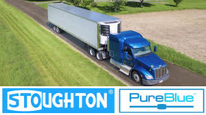 Introducing PureBlue Refrigerated Trailer - YouTube Sughton Trucking Bay Transportation News Truck Trailer Transport Express Freight Logistic Diesel Mack 2009 Sughton Air Frieght Roller Floor Dry Van Interior Square Corner Truck 2016 Trailer For Sale North Las Vegas Nv Semi Leasing Rental Sales Lease Inc Exceeding Your Expectations Is Our Goal Kampb Gives Drivers Pay Increase Averitt Implements Roadfacing Cameras To Protect Truckers Hmd Hiring For New Terminal In Gary Indiana