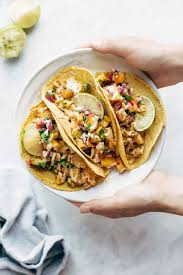 Easy Chili Lime Fish Tacos Recipe - Pinch Of Yum Taco Truck Favorite Recipes Pinterest Recipes The Best Chicken Tacos Ever Bless This Mess Simple Beef Street Bev Cooks Taco Truck April 2015 Mantry Medium Red Kitchen Spicy Shrimp With Garlic Cilantro Lime Slaw Recipe Pinch Walking Beyond The 30 Mexican Mexicaninspired And Tmex Crispy Potato Chorizo Serious Eats I For One Welcome All Trucks Immigrants Bring Us Their Summer Vegetarian Avocado Cream Naturally Ella