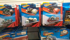 How To Get Money By Playing Video Games: Hot Wheels Mutant Machines ... Moto Metal Mo962 Wheels Gloss Black With Milled Accents Rims 8775448473 20x12 Moto Metal 962 Chrome Offroad Wheels 2018 F150 Zone Off Road 6 Lift Razor Mo959 On Dodge Ram Element Chandleraz Mo985 Wheels Unlimited Truck Rohnert Park Store Image 20075phot Trucksmotocrossedjpg Hot Wiki Track Stars Hyper Loop Extreme Set Shop Kmc Xdseries Xd820 Grenade Satin With Machined Face Custom Automotive Packages Offroad 20x9 Mo970 Rims 209 2015 Chevy Silverado 1500 Nitto Tires