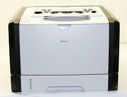 Ricoh Aficio SP 311DNw B&W Wireless Laser Printer (AS IS) 407234 ... Ricoh Aficio Sp 311dnw Bw Wireless Laser Printer As Is 407234 Woods And Water Truck Accsories Bozbuz For Axial Scx10 Op Parts Alinum Transmission Set Complete Gear Box 93bb17k624ba Water Pump For Ford Focus Daw Dfw Dnw Ebay 15th Annual Duck Classic Jonesboro Sentinel Outdoors Home Facebook 2000 Chevy Silverado Swordfish 32030 Oxide Finish Steel Compression Spring Assortment Banded Arc Welded Dry Bag Large Max 5 Fiat 500 Sport The Best Of 2018 Ar Photo Image Dnw 2017