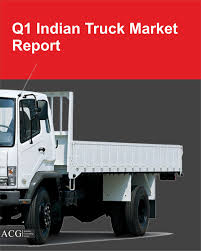 Q1 2016 Truck Market Report And Outlook – Autobei Consulting Group Fast Food Truck At The Saturday Morning Market Progress Energy Park Global Truck Market Infographic Techsci Research Roll Formed Parts In Trailer Roller Die Forming Global Tipper Truck Market 2017 Jac Sinotruk Volkswagen Big Set Of Food Icons Junk Llc Highperformance To Grow 4 Fleet News Daily Berlin Attack Nbc Uk Dips But Artic Demand Holds Up The Expert General Motors Overtakes Ford Motor Company In Pickup Gains More Ground Reinvented Ranger Pickups Will Move Into Midsize