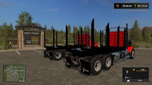 KW T800 Log Truck Pack - Mod For Farming Simulator 2017 - Kennworth Control Arm Front Upper Left Nissan Truck Cabstar Usato 6th Annual 2009 Dropt N Destroyed Custom Show Mini Call Of Duty Black Ops Multiplayer Commando Gameplay Youtube Pin By Smtc Spanish Model Club On Fiat 190 Pinterest Fiat Side Bar Right Side Scania New R Streamline Acitoinox Drazzlook Music Kw T800 Log Truck Pack Mod For Farming Simulator 2017 Kennworth Cgrundertow Monster Jam Path Of Destruction Playstation 3 Monster Jam World Record Longest Wheelie In A 4 Ram Or Silveradowhat Should I Get Itchat Long Island Transport With Ramp And Small Armored Vehicle Hisstankcom