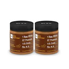 2-Pack 10oz RX Nut Butter (Chocolate Peanut Butter) EXPIRED Amazon Promo Codes Updated Daily Amazoncom Rxbar Eb Games Promo Code January 2019 Homeaway Renewal Rxbar Protein Bars Are Just 082 Each At Kroger Reg Price Rxbar Coupon Hp Printer Paper Printable 12pack 2 Whole Food Various Flavors Chevron Oil Change Lancaster Ca Namenda Coupons Harris Fantasy Football Podcast 5 Discount Code And Referrals 20 Percent Overstock Woodrings Floral Save Up To On Lrabar Rxbars Courtesy Of