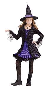 Chasing Fireflies Halloween Returns by 127 Best Witch Costumes Images On Pinterest Witch Costumes