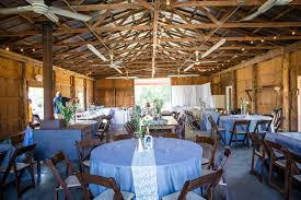 The Field Trial Barn - Creative Solutions The Dairy Barn Fort Mill Sc Mygentleharp 193 Best Weddings Images On Pinterest Engagement Williamlauren Julia Fay Photography Blog Shook Wedding Summer At Ann Springs Close In Charlotte Area Portrait And Event Field Trial Creative Solutions Best Venues For Bridal Sessions Avonne Anne Ceremony