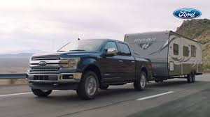 Ford F-150 Now Comes With Diesel Engine | Abc13.com Used 2011 Ford F150 Platinum 4x4 Truck For Sale Pauls Valley Ok V8 Qatar Living 2014 Tremor Fords First Ecoboost Sport Is Cool Sync 3 Applink Overview What Is Official Xlt In Spearfish Sd Denver Whites 2017 Reviews And Rating Motortrend Price Trims Options Specs Photos Rwd Perry Pf0109 2012 Fx4 Okchobee Fl Cfc04281 Truck Seat Belts May Have Caused Fires Us Invtigates The Best Trucks Of 2018 Digital Trends Supercab Rugged Refined Talk